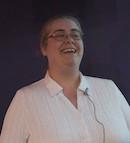 Professor Elizabeth Stanway